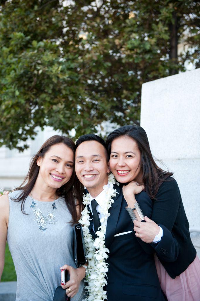 Weddings 26