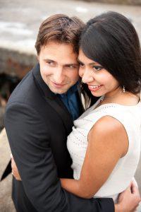 Nancy & Andrew 15