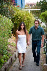 Nancy & Andrew 7